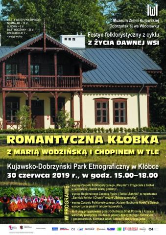 """Galeria dla Festyn folklorystyczny z cyklu """"Z życia dawnej wsi"""""""
