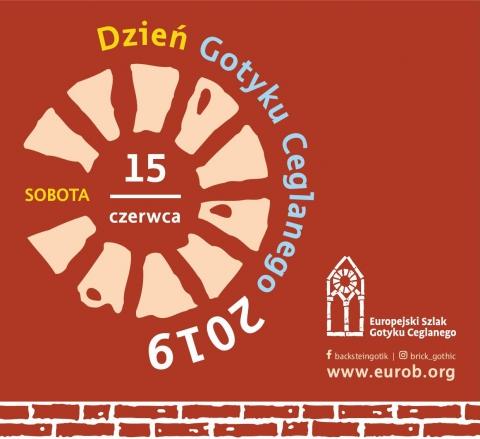 Dzień Gotyku Ceglanego, www.eurob.org