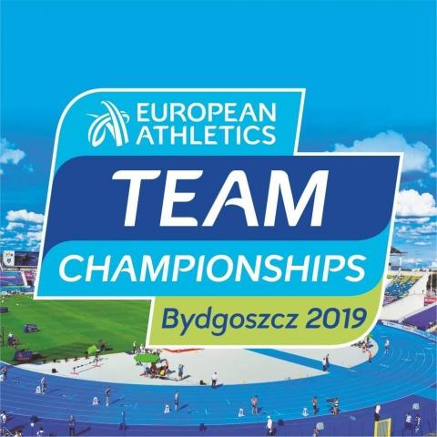 Galeria dla Drużynowe Mistrzostwa Europy w Lekkiej Atletyce