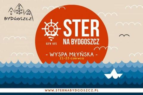 Galeria dla Ster na Bydgoszcz